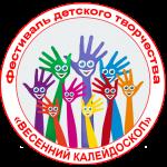 logotip_missija_zhit12_2